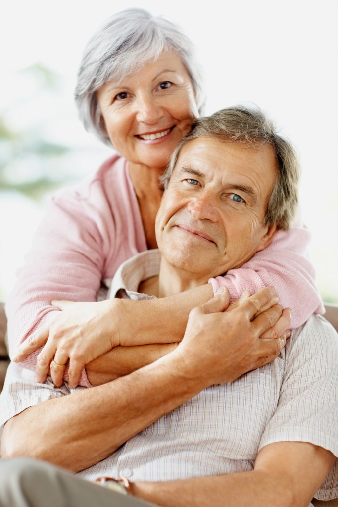 Highest Rated Seniors Online Dating Site
