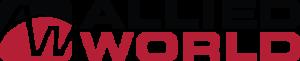 Allied_World Assurance Group logo