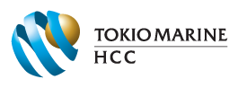 HCC Surety_logo
