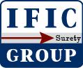 IFIC surety group logo