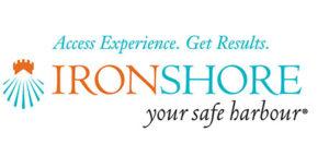 Ironshore Group logo