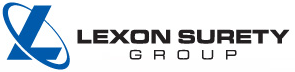Lexon Bond Safeguard logo1