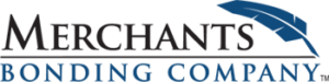Merchants-Bonding-Company