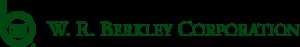WR Berkley Corp logo